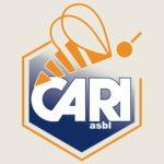 Logo du CARI